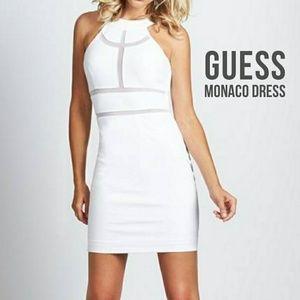 Guess Dresses - · Monaco Dress · by GUESS